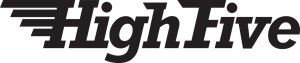 cropped-High-Five-Logo-no-text-Blk.png