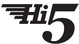 cropped-cropped-High-Five-Logo-Mini-Blk1.png